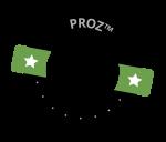 ProZ 50 year warranty