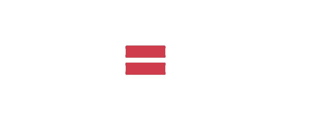 Square Base Extreme Angle