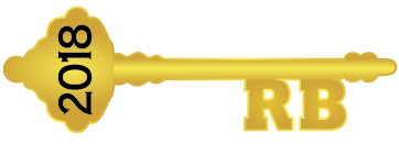 Gold Key 2018