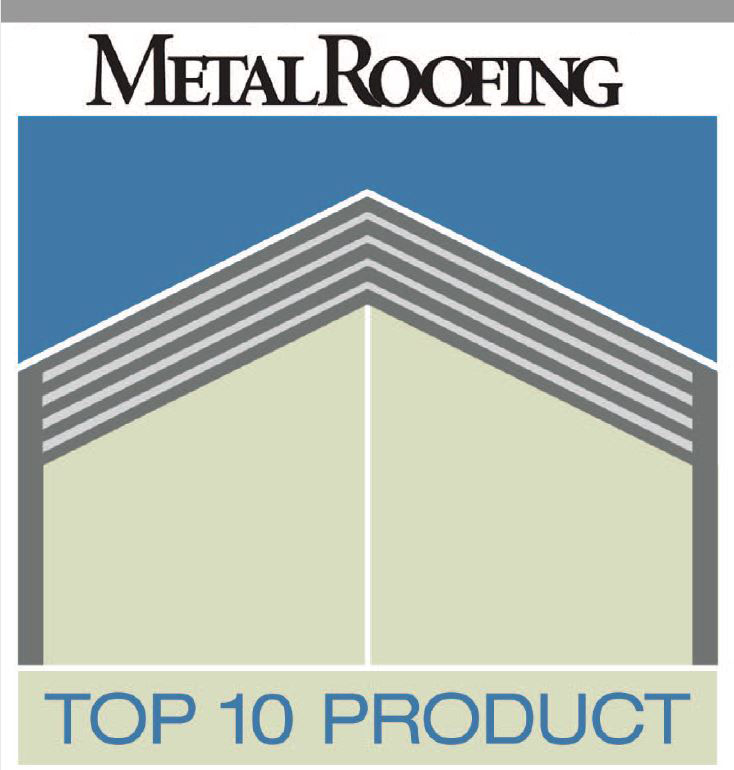 Top 10 Rural Buildrs Product
