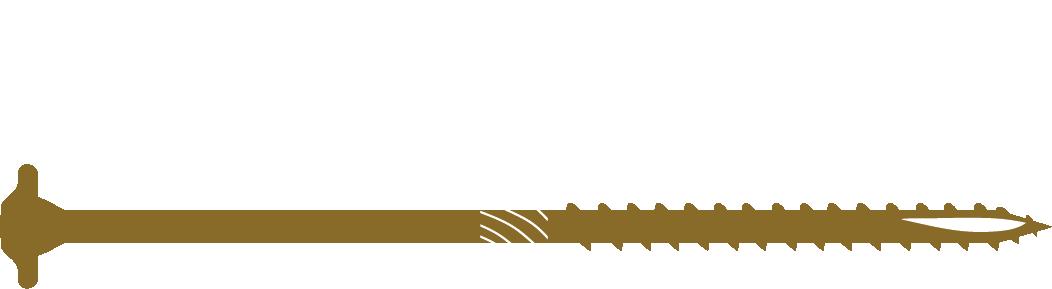 FrameGrip™